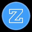 NoSleep icon