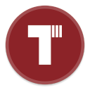 Together icon
