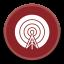 Radium-2 icon