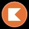 Cobook icon