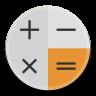 PCalc icon