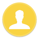 Users icon