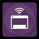 ScreenShare icon