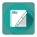 IBookAuthor icon