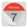 CalenderStationary icon