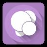 GameCentre icon