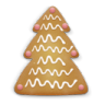 Christmas-cookie-tree-2 icon