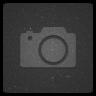 Reflex icon