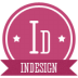A-indesign icon