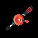 Manual-Drill icon