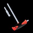 Multi-Tool icon