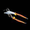 Pliers-2 icon