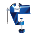 Vise-Vice-Clamp icon