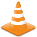 Applications-VLC icon