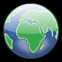 Misc-Globe-Alt icon