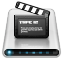 Drives-Videos icon