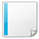 File-Types-Default icon