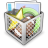 Misc-Recycle-Bin-Full icon