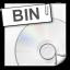 File-Types-bin icon