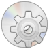 CD-System icon