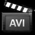 File-Types-avi icon