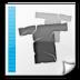 File-Types-font-ttf icon