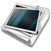Folders-Pictures icon