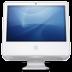 Hardware-iMac-G5-Alt icon