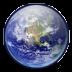 Misc-Globe icon