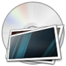 CD-Pictures icon