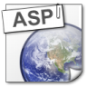 File-Types-asp icon