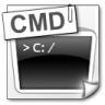 File-Types-cmd icon