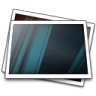 Misc-Pictures icon