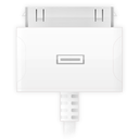 IPod-Connector icon