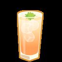 Bull-Shot icon