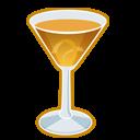 Manhattan-Dry icon