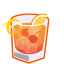 Old-Fashioned icon