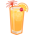 Harvey-Wallbanger icon