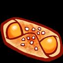 Lunette-aux-abricots icon