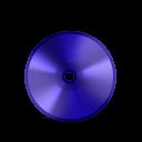 Disk-DVD-Blu icon