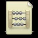 Doc-CPL icon