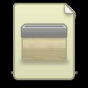 Doc-Cabinet icon