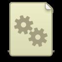 Doc-System icon