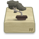 Drive-NetOff icon