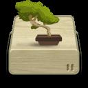 Drive-NetOn icon