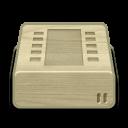 Drive-RAM icon