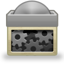 Sys-Installer icon