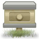 Sys-Mail icon