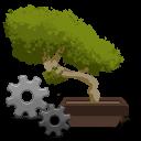 Sys-NetService icon