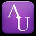 Ashford-University icon